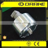 Standard Closed-center rotary Hydraulic cylinder for Horizontal Car Alloy Wheel CNC Lathe