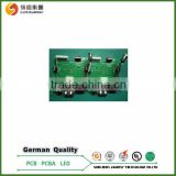 Customized electronics circuits,circuit pcb,express pcb supplier in China