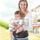 Factory Wholesale Multifunction Baby Carrier Backpack Baby Sling                                                                         Quality Choice