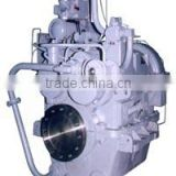 Advance gearbox 120 , 300 series speed ratio 2 to 9