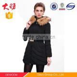 Wholesale Custom Spring Autumn Lightweight Windbreaker Plain Black Nylon Jacket woman Softshell Jacket feather coat