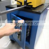 Jetyoung Acrylic edge polisher machine, diamond polishing machine, acrylic remove equipment.