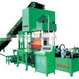 XH3000 concrete curbstone brick/slab making Machine