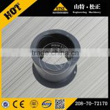 Construction Machinery Spare Parts Online PC400-7 Bucket Bushing 208-70-72170 for Excavator