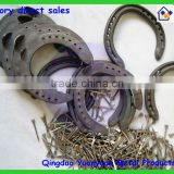 100% factory direct selling prices for who buy in bulk wholesale horseshoe set