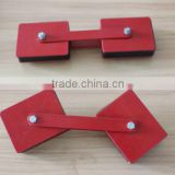 High Quality Adjustable Welding Angle Magnet Wholesale