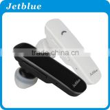 Original AIROHA chip Mini Sport V4.1+EDR Bluetooth Headset