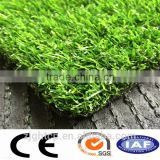 nature looking 20mm synthetic grass / artificial turf for garden