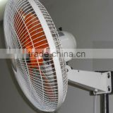 "FB10-45 18"" Comercial Wall Fan"