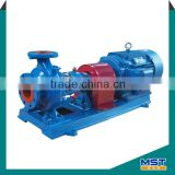ISR single stage high temperature circulating pump