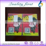 Prompt Reply MIFARE DESFire EV1 8K RFID Card,Hot Selling MIFARE DESFire EV1 8K White card