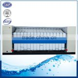 Bedsheets Flatwork Ironer for Laundry and Hospitals