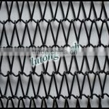 Anping Stainless steel spiral mesh