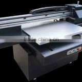 60*90cm format digital UV flatbed printer for phone cases a2 uv printing machine printer cheap uv printer UV Flatbed Printer