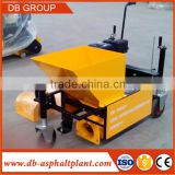 2016 New Designed Road Curb Machine/Asphalt Slipforming Machine