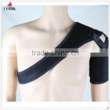 factory direct selling medical equipment for rehabilitation equipment shoulder