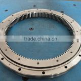 PC200-6 slewing bearing, 20Y-25-22200,PC200-8 swing bearing,20Y-25-00020, PC200-6 slew ring beaing