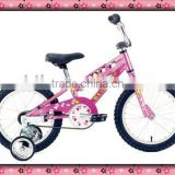 12INCH NEW BMX STYLE CHILDREN BIKE/ KIDS BIKE/KIDS BICYCLE/ALL KIND OF BICYCLE
