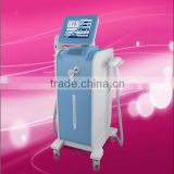 High Performance OPT beauty salon equipment elight rf nd yag with directly factory price