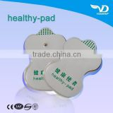 high biocompatible hydrogel tens electrode pads