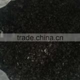 ISO9001 High concentrate kelp meal seaweed extract for fertilizer