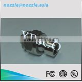 Antistatic Ionizing Air Blow Nozzle E0203