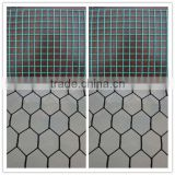 lobster wire mesh for sale,Lobster and crabs trap (China manufacturer)
