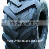 high quality forestry tire 700/55-34