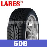 China radial car tire UHP tyre 195/55R15 205/55R16 215/55R16 235/55R17 with BIS certification