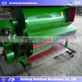 Professional Good Feedback Wheat Thresher Machine Multi Crop grain thresher wheat/ bean threshing farm machines