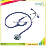 High Quality Cardiology Stethoscope Parts