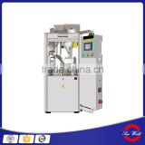 NJP- 800 automatic capsule filling machine capsule filling machine price capsule encapsulation machine