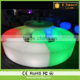 LED furniture otobi bar table furniture in bangladesh price