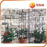 Iron Pergola ,Pergola,Climbing Frames for Plants