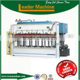 MHD38410*240 CE Certification Woodworking Hot Press Machine With Low Price