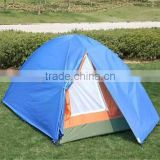 2014 Single Layers and Canvas Fabric outdoor bedouin tent
