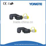 Cheapest Price Rotary Hydraulic Cutter Head