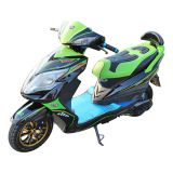 Hot Sale 1000W Electric Motorcycle for adults,hot sale electric chopper motorcycle with pedal