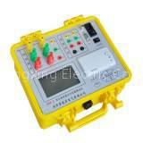 Transformer capacity and noload tester