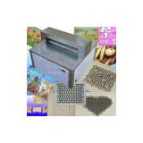 500 piece jigsaw puzzle machine