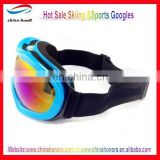 Skiing &Sports Googles