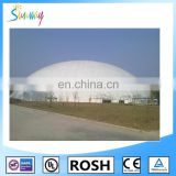Sunway Inflatable Marquee, Dome Tent, Inflatable Dome Marquee Tent of New Design and High Quality