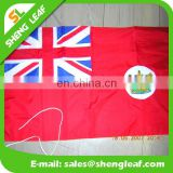 2017 Hottest!!! Printed Different countries car flag