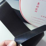 Die Cutting Raw Material Nylon Hook & Soft Loop