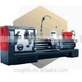 CW62-C series horizontal gap lathe machine