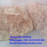 buy strong chemcials 2-NMC Crystal , lily@hbyuanhua.com