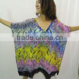 Asia & Pacific Islands Clothing