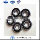 6000 series deep groove ball bearing on sell 6002