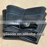 Motocycle inner tube