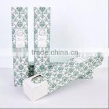 6 PC High Quality Scented Drawer Liners SA-1424 fragrance paper